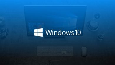 w10 390x220 - Windows 10 Abonelik Sistemi Geliyor!